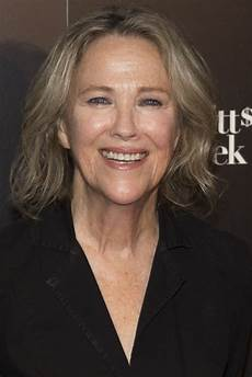 Catherine O Hara Modern Family Fandom Powered By