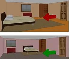 orientation lit feng shui feng shui orientation lit ouest bricolage maison et