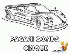 Malvorlagen Auto Tuning Haare F 228 Rbende Autos Malvorlagen Pagani Mclaren P1