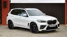 2020 bmw x5m release date 2020 bmw x5m redesign price release date and engines