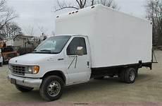 buy car manuals 1995 ford econoline e350 electronic valve timing 1995 ford e350 box van item h7607 2 25 2015