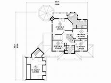 plan 072h 0143 find unique plan 072h 0242 find unique house plans home plans and