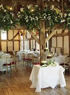 20 farm wedding ideas decorations and favors happilyevermichael michaelwritteninthestars