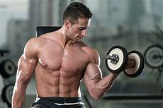 watchfit 12 muscle building secrets nobody has shared with you