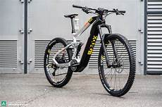 mtb beleuchtung test 2018 all new 2019 specialized turbo levo launched emtb forums