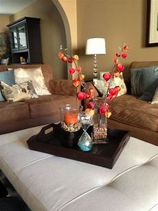 Living Room Centerpieces centerpieces from pier 1 imports center table decor