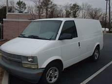 find used 2005 chevy astro work van in columbia south carolina united states for us 4 400 00