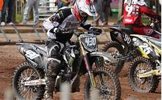Motocross Emx2 Hankstone Gb Talavera Esp 1 2 14