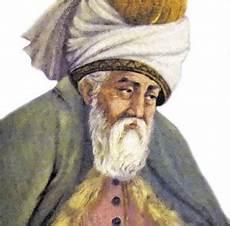 rumi poet rumi sufi mystic poet allspirit