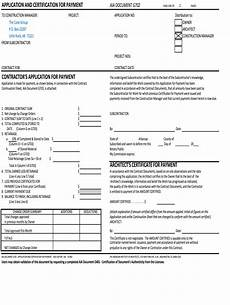 aia forms fill online printable fillable blank