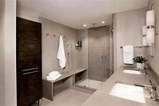 shower ideas for bathrooms bathroom design trend neutral colors hgtv