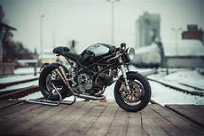 Moto Cafe Racer Ducati mostro 900 ducati cafe racer nct motorcycles pipeburn