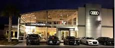 mcdaniel acura mcdaniels acura audi car dealership in charleston sc