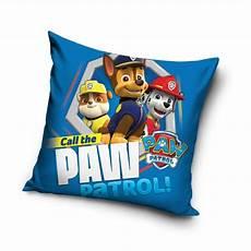 Disney Malvorlagen Paw Patrol Disney Character Football Boys Cushions Bedroom