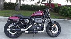 2016 Harley Roadster 2017 Harley Davidson Roadster Specs