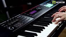 Roland Juno Ds Classical Piano