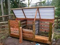 komposter selber bauen stein komposter selber bauen anleitung in einfachen schritten