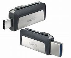 sandisk 32gb 64gb 128gb 256gb otg usb3 1 type c flash pen