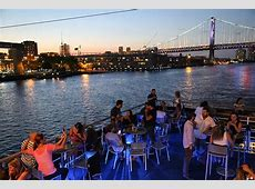 Celebrate Beers, Boats, & France at the Drink Philly