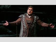 opera voice terms