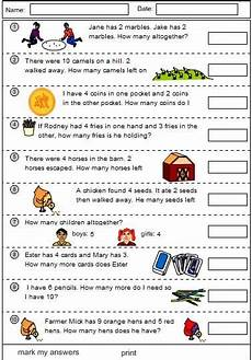 problem solving involving addition and subtraction worksheets for grade 2 9532 addition and subtraction problem solving studyladder interactive learning