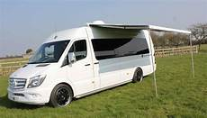 used 2016 mercedes sprinter for sale in