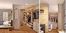 Begehbarer Kleiderschrank Schranksystem Begehbarer