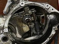 peugeot 107 kupplung wechseln anleitung g 252 nstig auto
