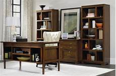 home office furniture virginia home office washington dc northern virginia maryland
