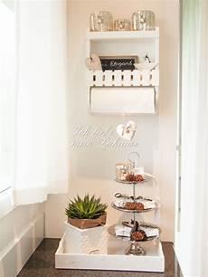 schöne schlafzimmer len dekorieren im landhausstil dekorieren im landhausstil