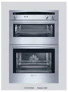 neff cooker u1421n2gb 01 oven element connections