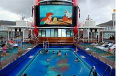 disney cruise friday is it worth it dad guide to wdw the blog