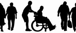 льготы инвалидам 2 группы по оплате услуг мтс