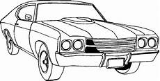 Ausmalbilder Rennauto Kostenlos Car Coloring Pages To And Print For Free