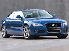 blue book used cars values 2012 audi s5 spare parts catalogs 2010 audi a5 pricing ratings reviews kelley blue book