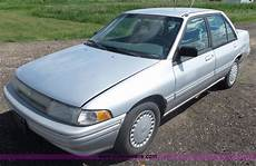 car engine repair manual 1995 mercury tracer electronic throttle control vehicles and equipment auction in by purple wave inc