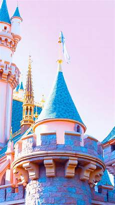 Disney Wallpaper For Iphone 8 by 8 Disneyland Mobile Wallpapers Wallpapers Wallpaper