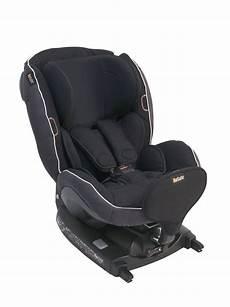 Besafe Child Car Seat Izi Kid X2 I Size 2019 Midnight
