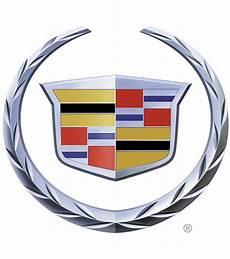 Voiture De Sport Americaine Logo