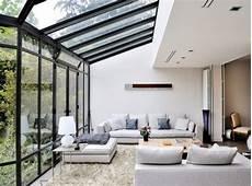 möbel für wintergarten 66 besten au 223 enk 252 che bilder auf kochen im freien garten terrasse und outdoor pl 228 tze