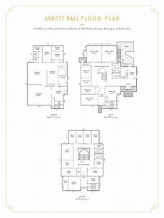 richardsonian romanesque house plans portland or s historic c 1892 richardsonian romanesque