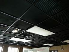 Ceiling Tiles Drop Ceilings by Top 25 Best Drop Ceiling Tiles Ideas On