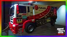Fahrzeug Garage by Pegasus Fahrzeuge In Die Garage Bekommen Dune In