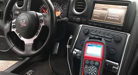 Best Obd2 Scanner 2019 [professional Automotive Diagnostic