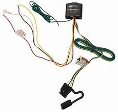 Electric Motorcycle Fuse Box Light by Upgraded Circuit Protected Taillight Converter With 4 Pole