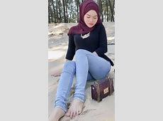 Pin by Jossy Ofcourse on possing in 2019   Beautiful hijab