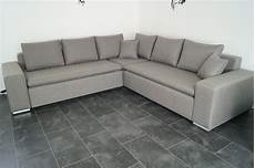 sofa füße erhöhen wohnlandschaft bettsofa sofa l herzlich
