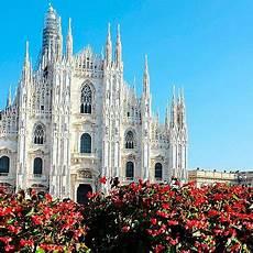 Mailand Lombardei Italien De