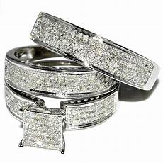 15 best collection of cheap wedding bands for