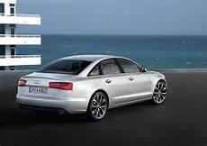 best car models all about cars 2012 audi s6